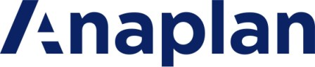 Anaplan_Logo.june.2017