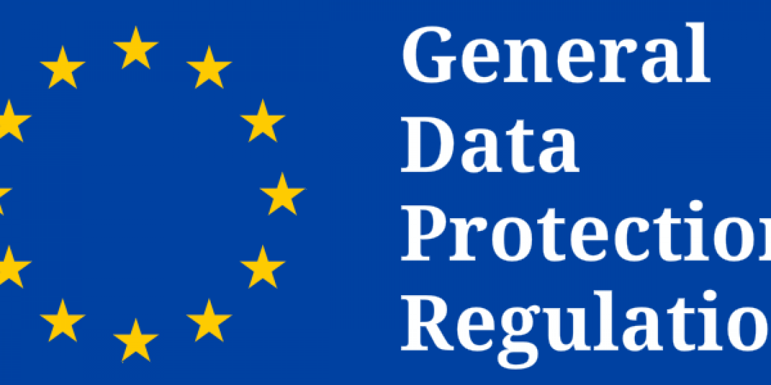 GDPR – Take a lead from PCI DSS in your contact centre