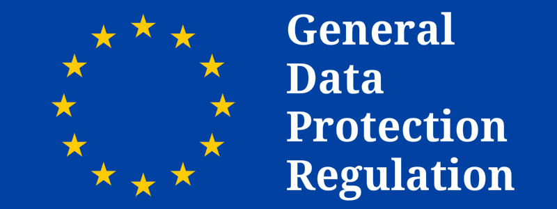 NICE Release GDPR Compliance Solution for Contact Centres