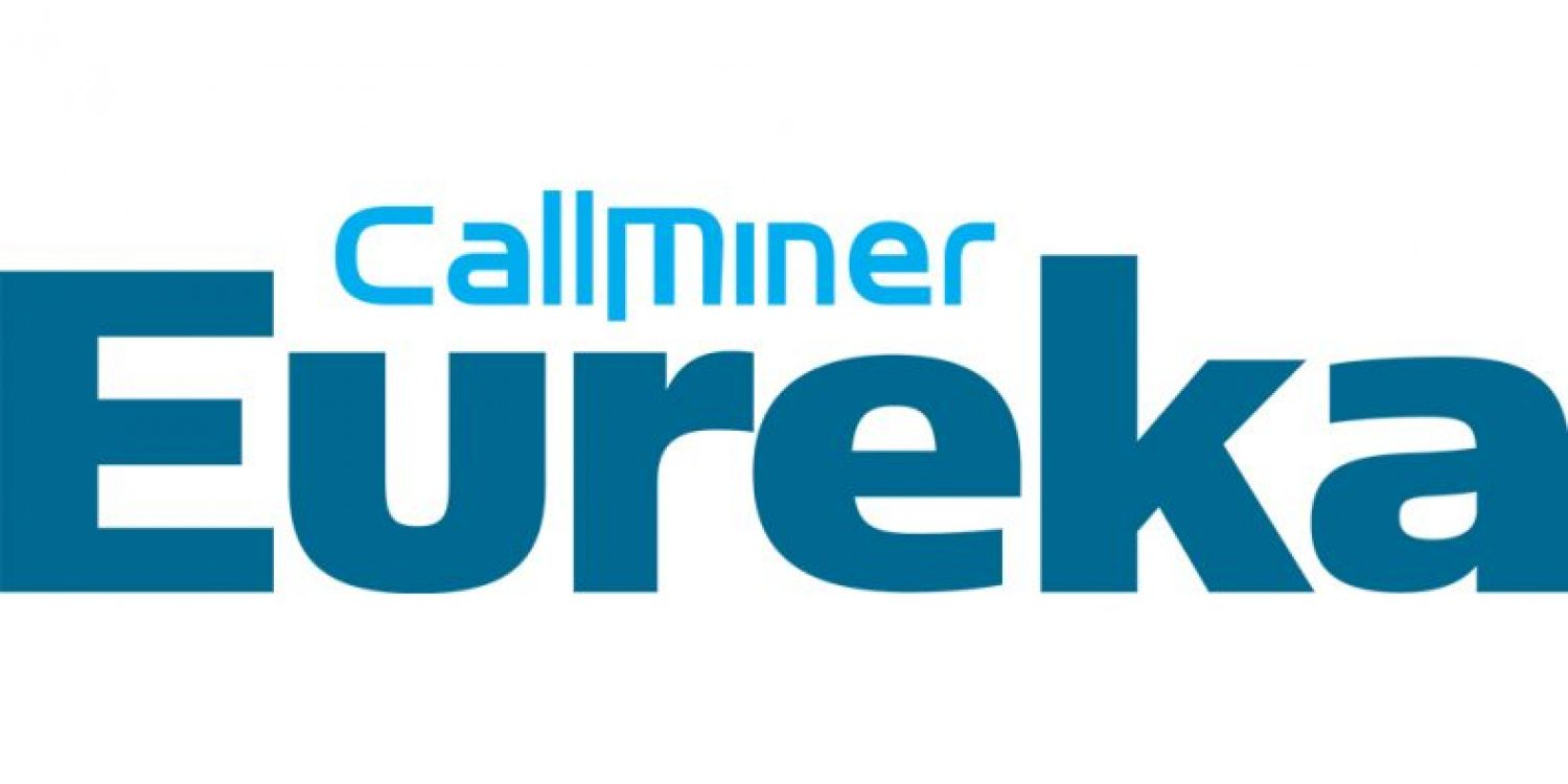 CallMiner Recognised as Having the Most Advanced Speech Analytics Functionality
