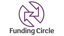 funding.circle.image.june.2017