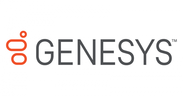 genesys.logo_.june_.2017