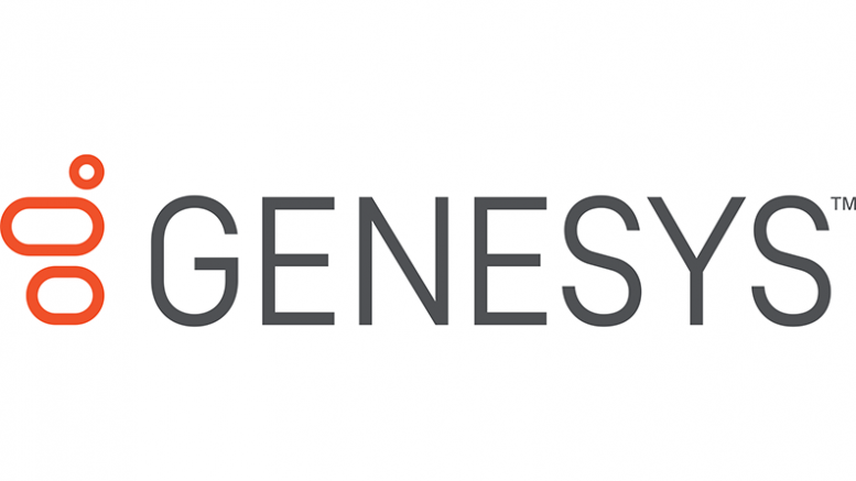 genesys.logo_.june_.2017