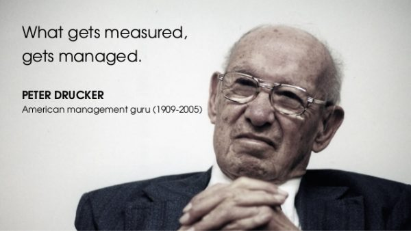peter.drucker.image.june.2017