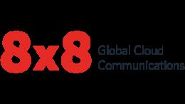 8x8.logo.july.2017