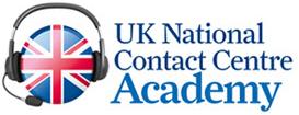 CCMA.Acadamy.logo