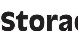 Storacall-Logo.july 2017.ljpg