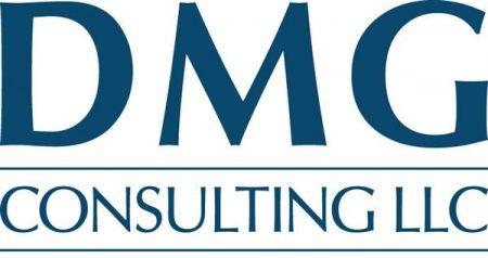 dmg.logo.july.2017