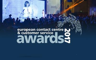 ecccsa.awards.400250.banner.july_.2017