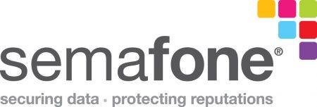 semafone.logo.july.2017