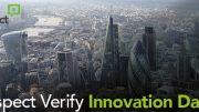 apoect.verify.innovation days.banner.aug.2017