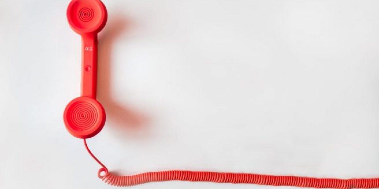 Ten Reasons to Buy a Predictive Dialler – a Business Guide