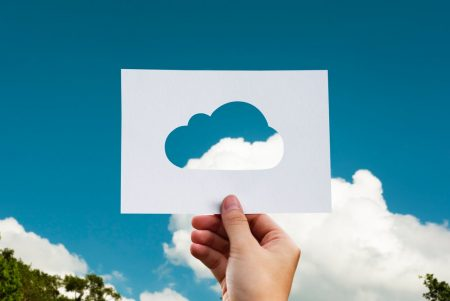 cloud.shot.aug.2017