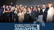 ecccsa.awards.image.aug.2017
