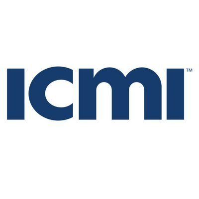 icmi.logo.aug.2017