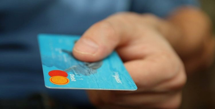 money-card-business-credit-card-cropped