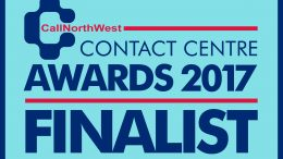 CNW logo-Finalist-2017-FINAL