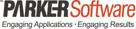 Parker Logo sept 2017