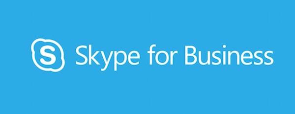 Skype-for-business-logo.sep.2017