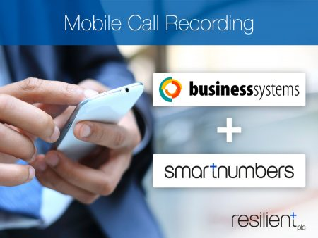 business systems mobile_call_recording.sep.2017