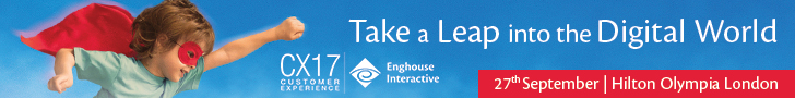 enghouse.interactive.cx17.72890 sept 2017