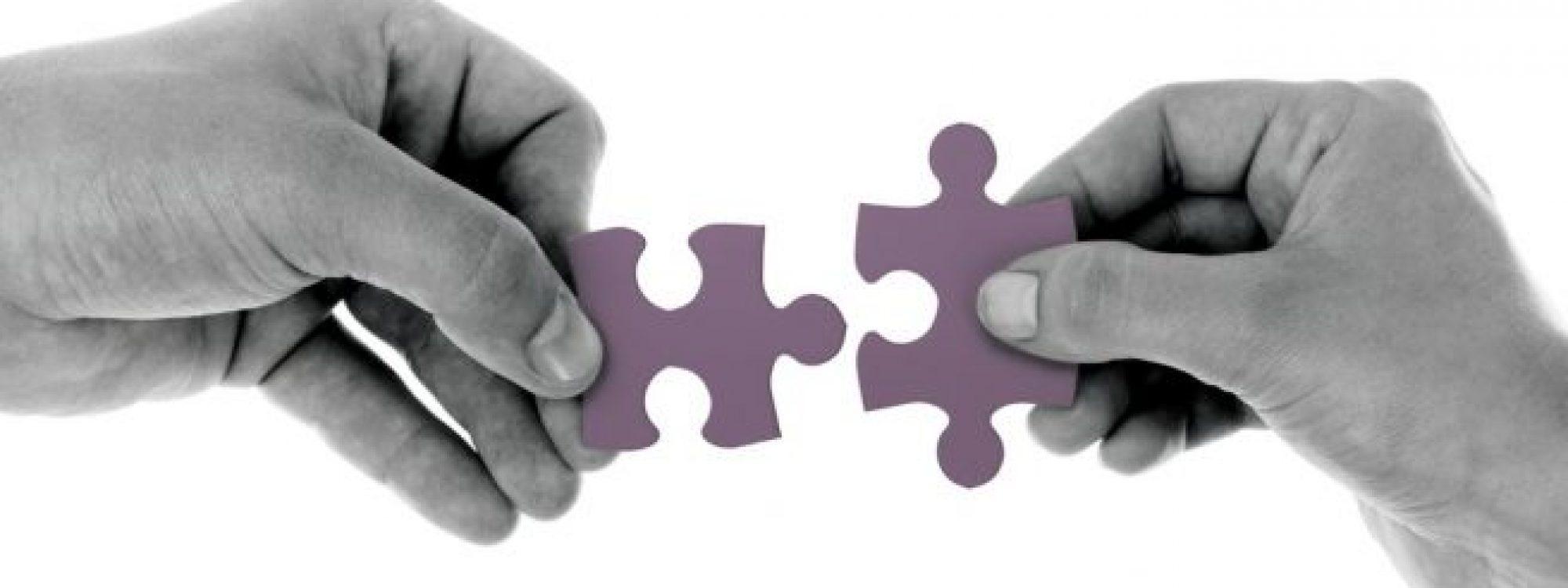 Content Guru & Webhelp Customer Engagement Partnership