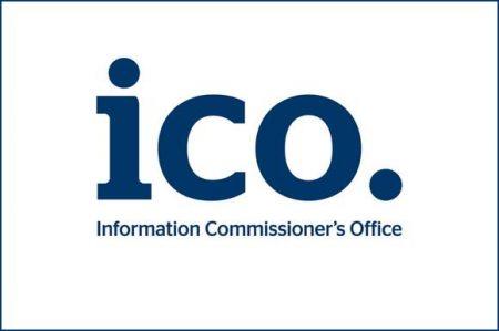 ico.logo.sep.2017