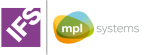 ifs-mpl-systems-logo.sep.2017