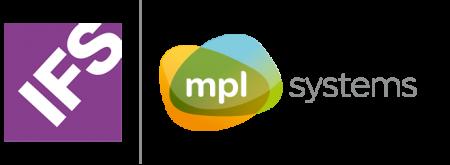 ifs-mpl-systems-logo.sep.2017