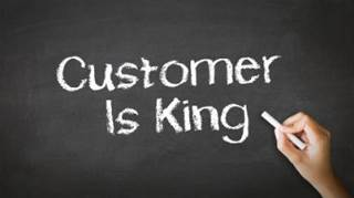 king_customer_464057