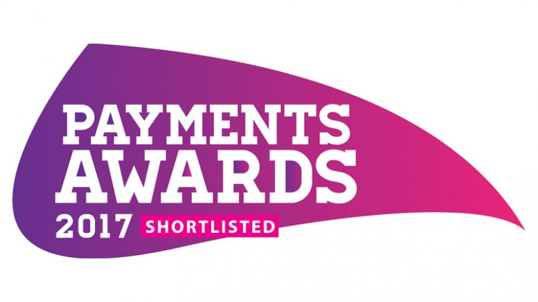 Eckoh Apple Pay Phone Solution Shortlisted