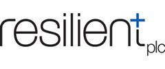 resilient.plc.logo.sep.2017