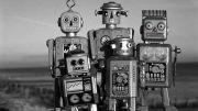 robots.image.sep.2017