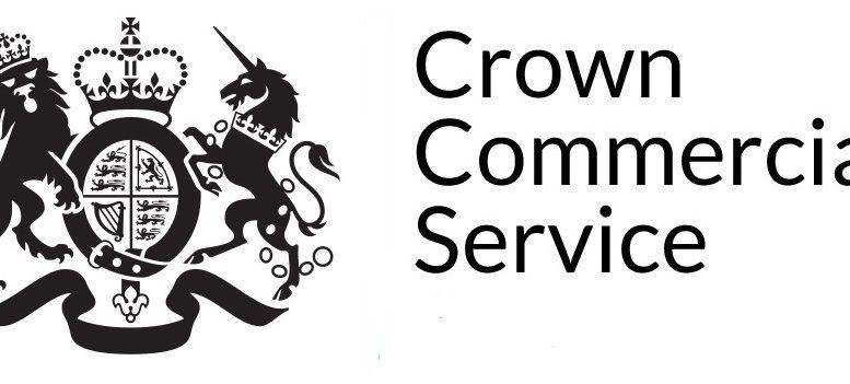 CCS-supplier-logo-black-72dpi
