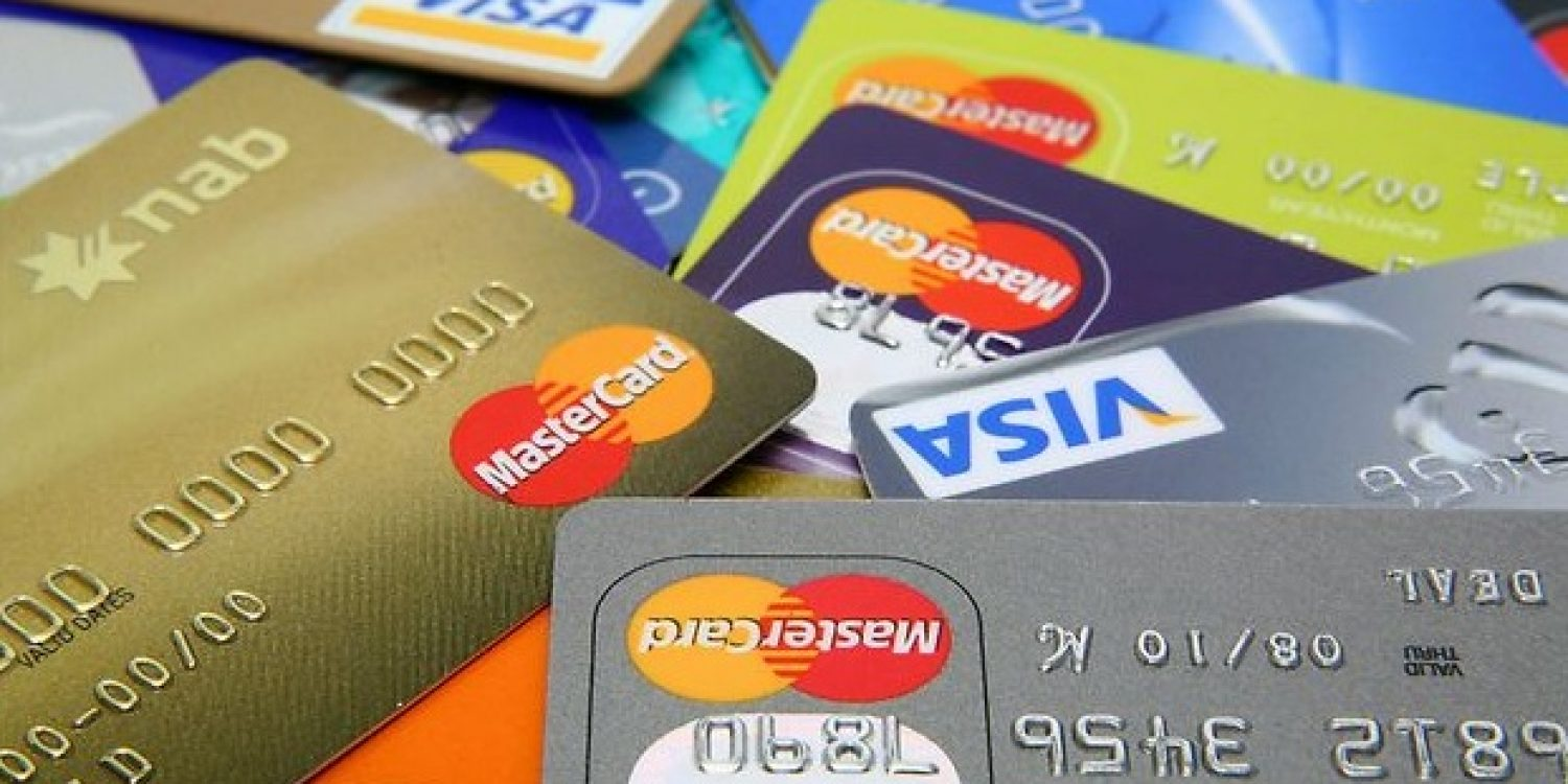 Scrapping Card Fees – Waste of time or a Benefit to Consumers?