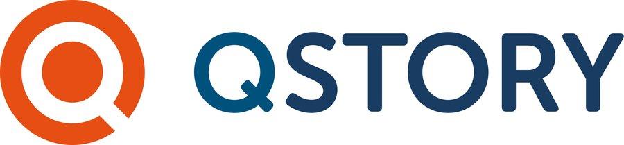 QStory