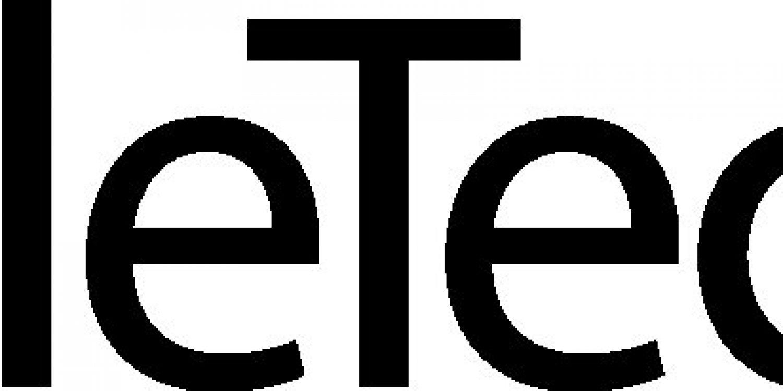 TeleTech Expands EMEA Operation as CX Demand Grows