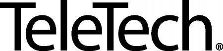 TeleTech_Logo