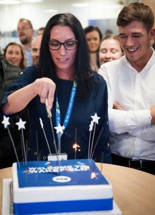 bgl Cake oct 2017.1