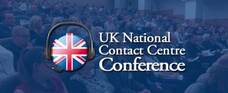 ccma conference oct 2017