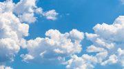 cloud image oct 2017