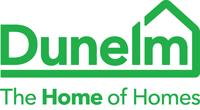 dunelem.logo.oct.2017