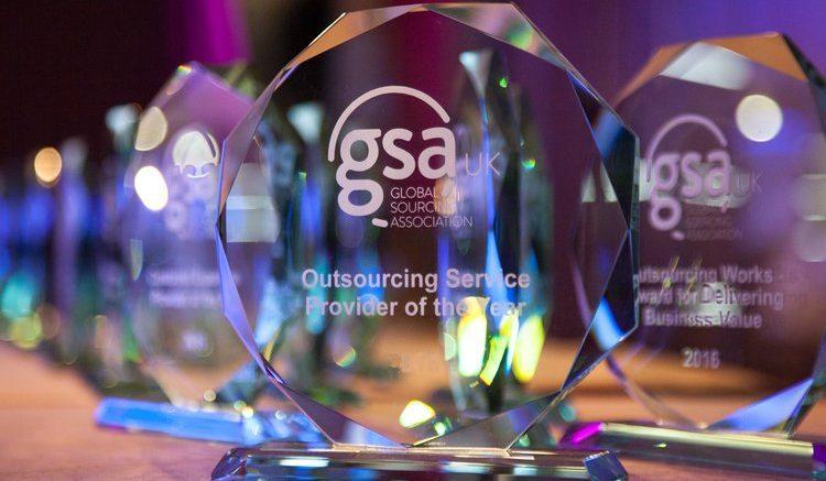 gsa.award.oct.2017