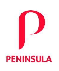 penisula.image.oct.2017