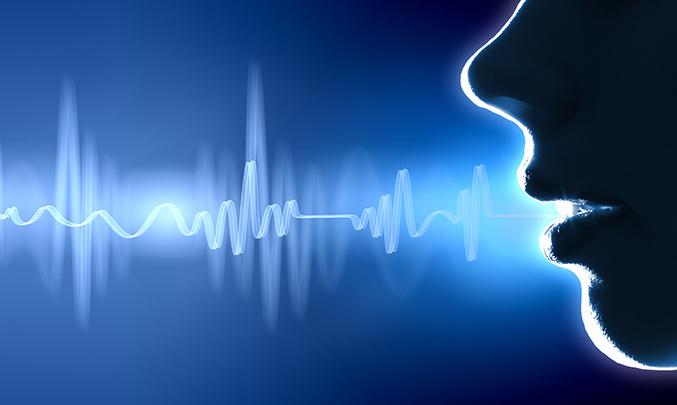 speech-analytics-image.ultracomms