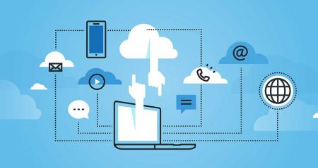 svl cloud-hosting.oct 2017