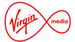 virgin media logo oct 2017