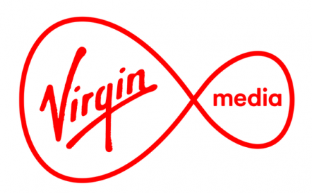 virgin media logo oct 2017