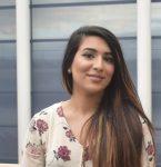 Henna Riaz (002)