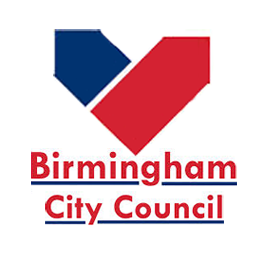 birmingham city council image logo nov 2017